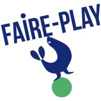 faire-play.fr